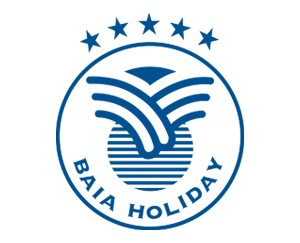 Baia Holiday Camping Village