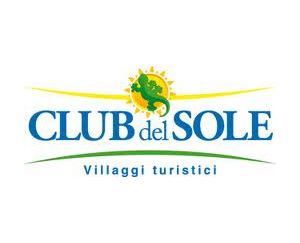 Club del Sole Camping Village
