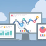 Statistiche Google Analytics